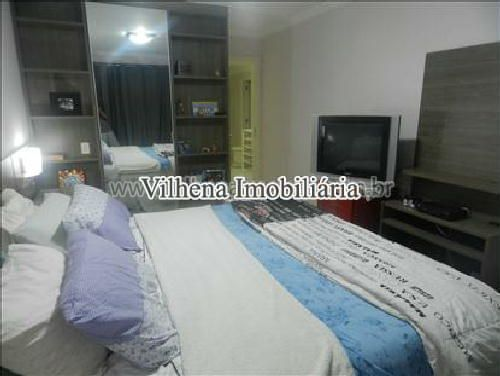 FOTO5 - Casa em Condominio À VENDA, Anil, Rio de Janeiro, RJ - F140175 - 6