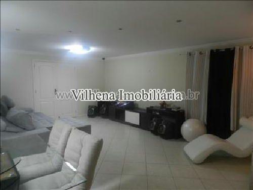 FOTO8 - Casa em Condominio À VENDA, Anil, Rio de Janeiro, RJ - F140175 - 9