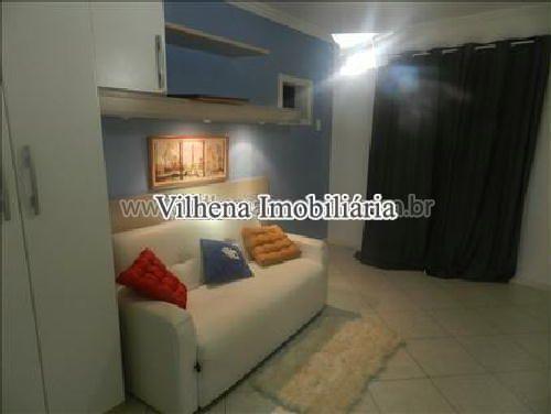 FOTO11 - Casa em Condominio À VENDA, Anil, Rio de Janeiro, RJ - F140175 - 11