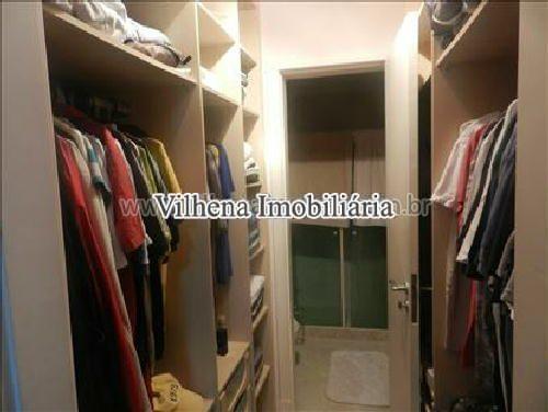 FOTO18 - Casa em Condominio À VENDA, Anil, Rio de Janeiro, RJ - F140175 - 16