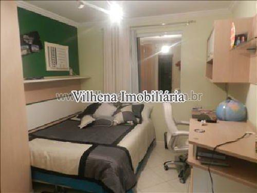 FOTO19 - Casa em Condominio À VENDA, Anil, Rio de Janeiro, RJ - F140175 - 17