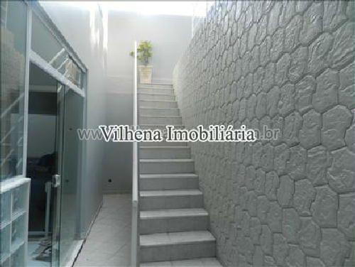 FOTO4 - Casa em Condominio À VENDA, Anil, Rio de Janeiro, RJ - F140175 - 20