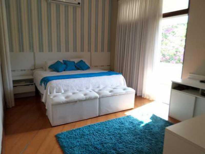 10 - Casa em Condominio À VENDA, Freguesia (Jacarepaguá), Rio de Janeiro, RJ - F140199 - 10