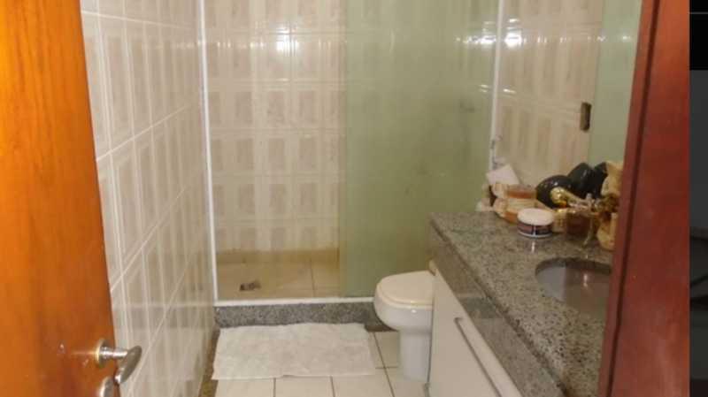 14 - Casa em Condominio À VENDA, Freguesia (Jacarepaguá), Rio de Janeiro, RJ - F140199 - 15