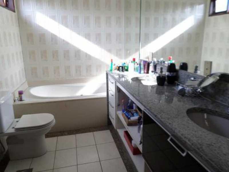 15 - Casa em Condominio À VENDA, Freguesia (Jacarepaguá), Rio de Janeiro, RJ - F140199 - 14