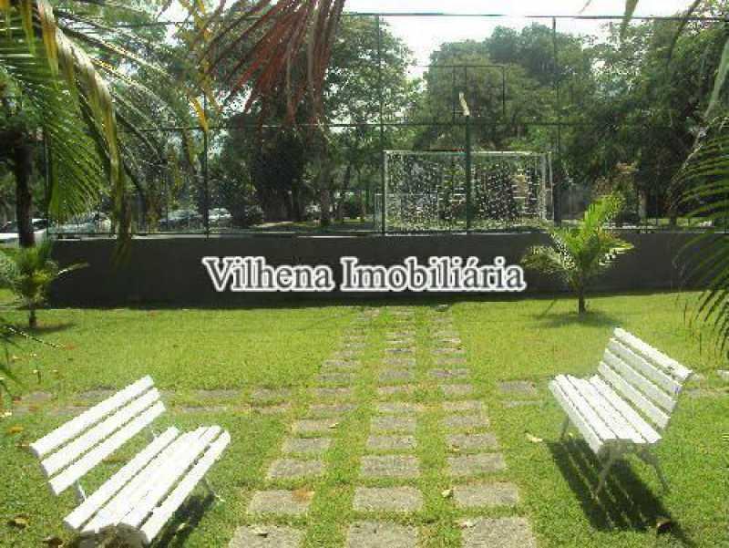33 - Casa em Condominio À VENDA, Freguesia (Jacarepaguá), Rio de Janeiro, RJ - F140199 - 28