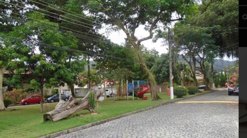 41 - Casa em Condominio À VENDA, Freguesia (Jacarepaguá), Rio de Janeiro, RJ - F140199 - 31