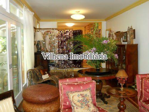FOTO12 - Casa em Condominio Rua José Carlos Pace,Freguesia (Jacarepaguá),Rio de Janeiro,RJ À Venda,4 Quartos,380m² - F140246 - 5