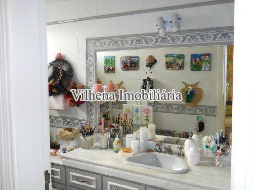 FOTO24 - Casa em Condominio Rua José Carlos Pace,Freguesia (Jacarepaguá),Rio de Janeiro,RJ À Venda,4 Quartos,380m² - F140246 - 13