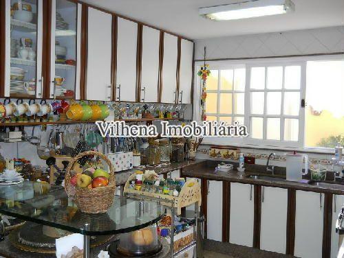 FOTO28 - Casa em Condominio Rua José Carlos Pace,Freguesia (Jacarepaguá),Rio de Janeiro,RJ À Venda,4 Quartos,380m² - F140246 - 15