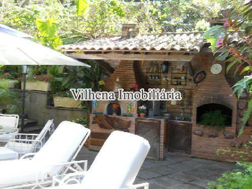 FOTO3 - Casa em Condominio Rua José Carlos Pace,Freguesia (Jacarepaguá),Rio de Janeiro,RJ À Venda,4 Quartos,380m² - F140246 - 18