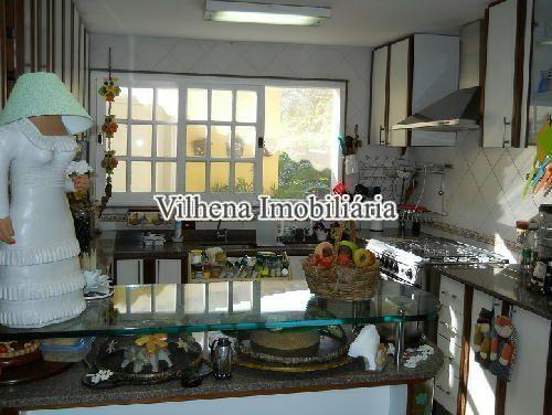 FOTO26 - Casa em Condominio Rua José Carlos Pace,Freguesia (Jacarepaguá),Rio de Janeiro,RJ À Venda,4 Quartos,380m² - F140246 - 25