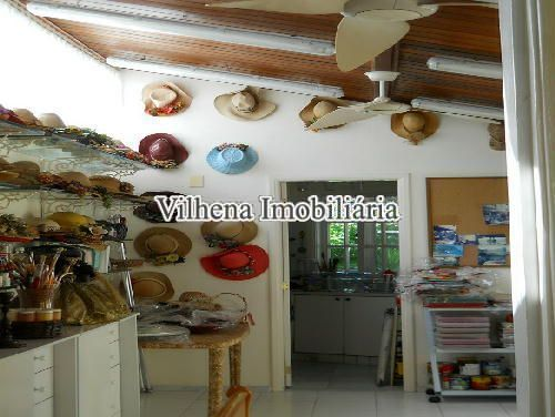 FOTO9 - Casa em Condominio Rua José Carlos Pace,Freguesia (Jacarepaguá),Rio de Janeiro,RJ À Venda,4 Quartos,380m² - F140246 - 30