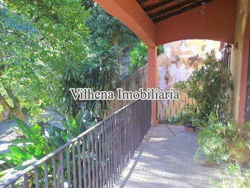 FOTO5 - Casa em Condominio À VENDA, Freguesia (Jacarepaguá), Rio de Janeiro, RJ - F140249 - 7