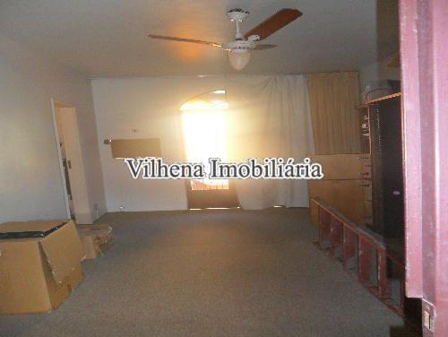 FOTO10 - Casa em Condominio À VENDA, Freguesia (Jacarepaguá), Rio de Janeiro, RJ - F140249 - 8
