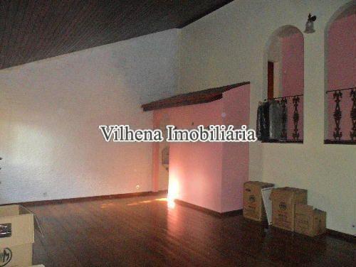 FOTO4 - Casa em Condominio À VENDA, Freguesia (Jacarepaguá), Rio de Janeiro, RJ - F140249 - 9