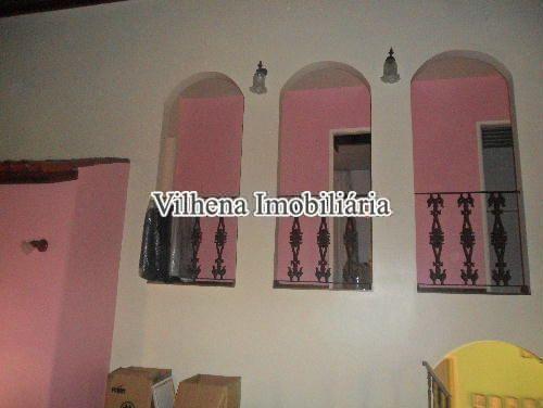 FOTO7 - Casa em Condominio À VENDA, Freguesia (Jacarepaguá), Rio de Janeiro, RJ - F140249 - 10