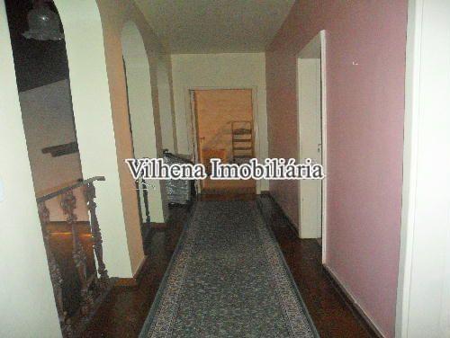 FOTO14 - Casa em Condominio À VENDA, Freguesia (Jacarepaguá), Rio de Janeiro, RJ - F140249 - 11