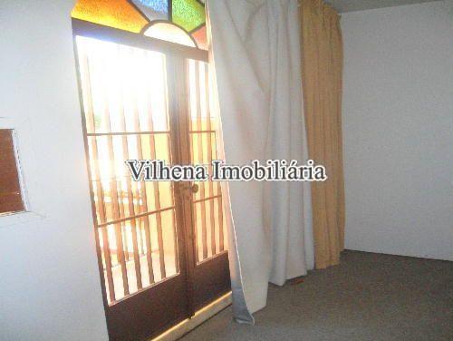 FOTO9 - Casa em Condominio À VENDA, Freguesia (Jacarepaguá), Rio de Janeiro, RJ - F140249 - 13