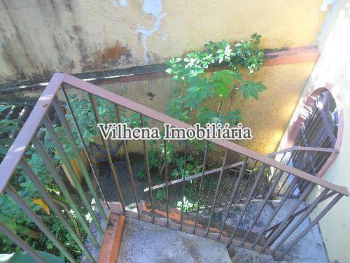 FOTO6 - Casa em Condominio À VENDA, Freguesia (Jacarepaguá), Rio de Janeiro, RJ - F140249 - 22