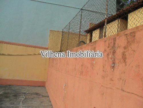 FOTO27 - Casa em Condominio À VENDA, Freguesia (Jacarepaguá), Rio de Janeiro, RJ - F140249 - 26