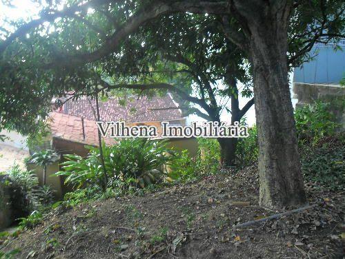 FOTO30 - Casa em Condominio À VENDA, Freguesia (Jacarepaguá), Rio de Janeiro, RJ - F140249 - 27