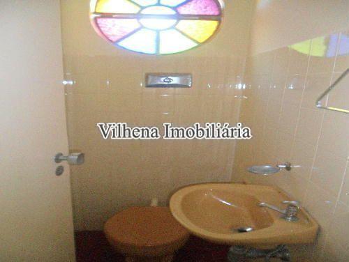 FOTO21 - Casa em Condominio À VENDA, Freguesia (Jacarepaguá), Rio de Janeiro, RJ - F140249 - 30