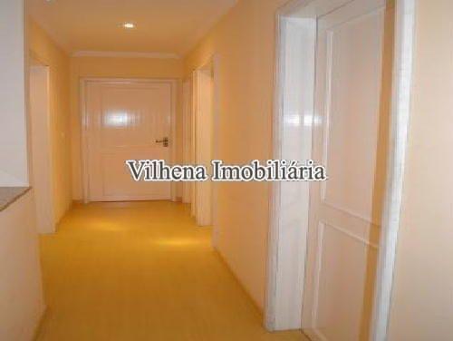 FOTO10 - Casa em Condominio Rua Aldrin,Jacarepaguá,Rio de Janeiro,RJ À Venda,4 Quartos,147m² - F140260 - 6