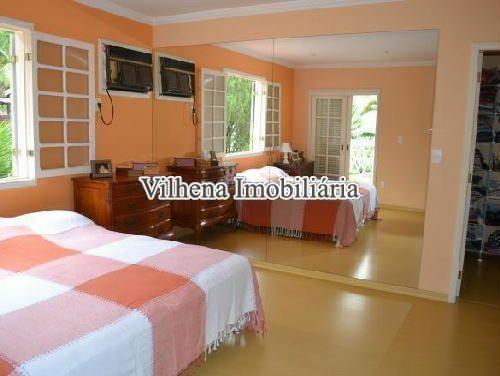 FOTO4 - Casa em Condominio Rua Aldrin,Jacarepaguá,Rio de Janeiro,RJ À Venda,4 Quartos,147m² - F140260 - 7