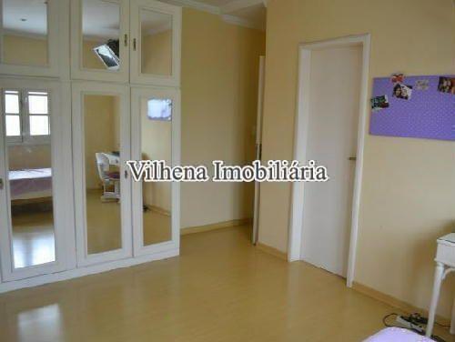 FOTO13 - Casa em Condominio Rua Aldrin,Jacarepaguá,Rio de Janeiro,RJ À Venda,4 Quartos,147m² - F140260 - 9