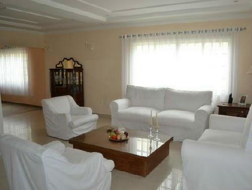 FOTO21 - Casa em Condominio Rua Aldrin,Jacarepaguá,Rio de Janeiro,RJ À Venda,4 Quartos,147m² - F140260 - 22