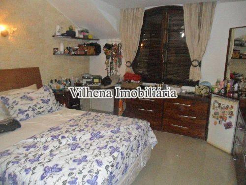 FOTO12 - Casa em Condominio À VENDA, Anil, Rio de Janeiro, RJ - F140294 - 5