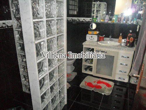 FOTO11 - Casa em Condominio À VENDA, Anil, Rio de Janeiro, RJ - F140294 - 6