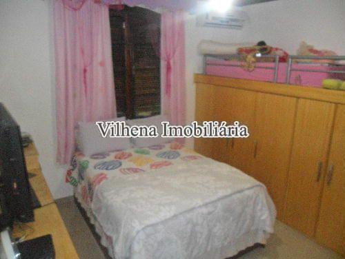 FOTO18 - Casa em Condominio À VENDA, Anil, Rio de Janeiro, RJ - F140294 - 7