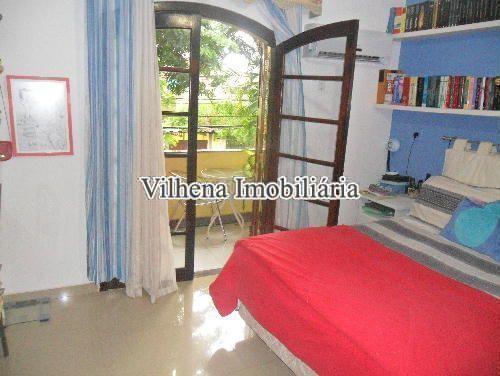 FOTO13 - Casa em Condominio À VENDA, Anil, Rio de Janeiro, RJ - F140294 - 8