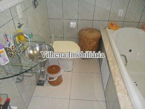 FOTO17 - Casa em Condominio À VENDA, Anil, Rio de Janeiro, RJ - F140294 - 10