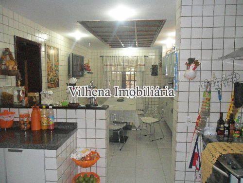 FOTO28 - Casa em Condominio À VENDA, Anil, Rio de Janeiro, RJ - F140294 - 13