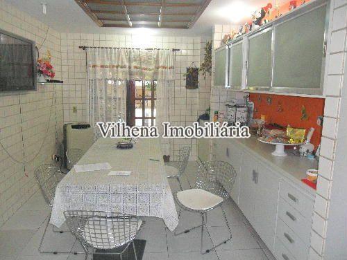 FOTO27 - Casa em Condominio À VENDA, Anil, Rio de Janeiro, RJ - F140294 - 14
