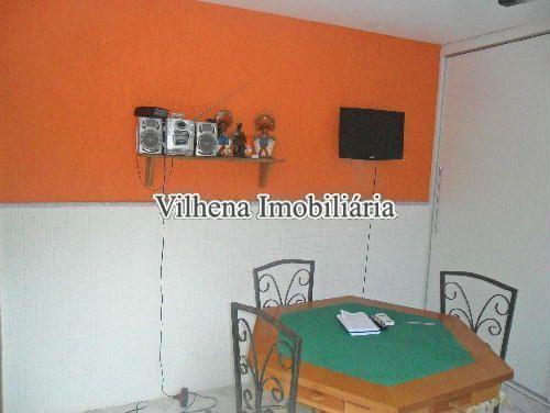 FOTO25 - Casa em Condominio À VENDA, Anil, Rio de Janeiro, RJ - F140294 - 15