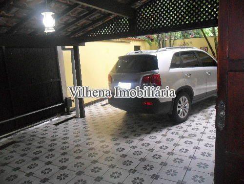 FOTO2 - Casa em Condominio À VENDA, Anil, Rio de Janeiro, RJ - F140294 - 18