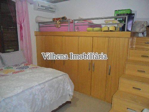 FOTO19 - Casa em Condominio À VENDA, Anil, Rio de Janeiro, RJ - F140294 - 23