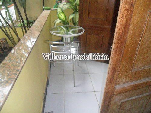 FOTO16 - Casa em Condominio À VENDA, Anil, Rio de Janeiro, RJ - F140294 - 25