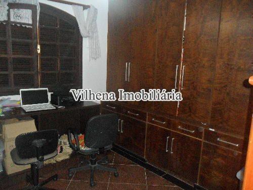 FOTO9 - Casa em Condominio À VENDA, Anil, Rio de Janeiro, RJ - F140294 - 26