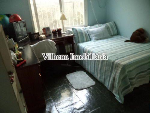 FOTO10 - Casa em Condominio À VENDA, Freguesia (Jacarepaguá), Rio de Janeiro, RJ - F140299 - 12