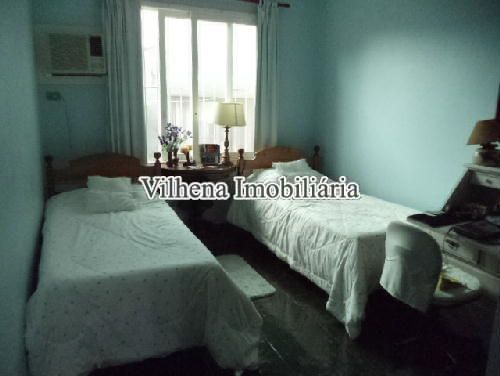 FOTO9 - Casa em Condominio À VENDA, Freguesia (Jacarepaguá), Rio de Janeiro, RJ - F140299 - 13