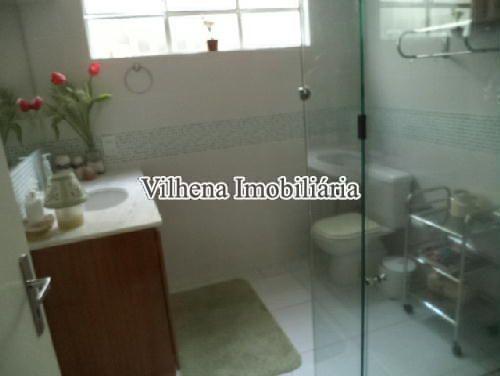 FOTO11 - Casa em Condominio À VENDA, Freguesia (Jacarepaguá), Rio de Janeiro, RJ - F140299 - 15