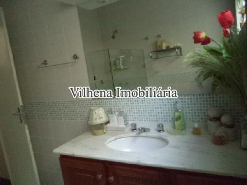 FOTO14 - Casa em Condominio À VENDA, Freguesia (Jacarepaguá), Rio de Janeiro, RJ - F140299 - 16