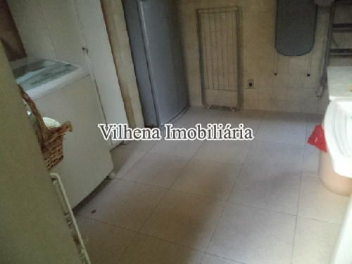 FOTO16 - Casa em Condominio À VENDA, Freguesia (Jacarepaguá), Rio de Janeiro, RJ - F140299 - 19