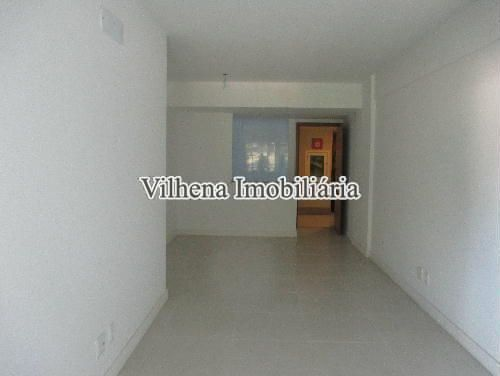 FOTO2 - Freguesia Apartamento - FA31119 - 3