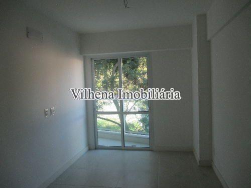 FOTO3 - Freguesia Apartamento - FA31119 - 4